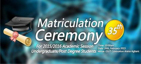 esutmatriculation-ceremony