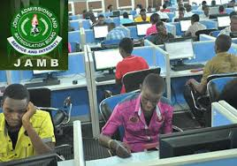 jamb candidates to see results in 30 minutes