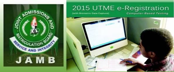 JAMB extends registration deadline for 2016/2017