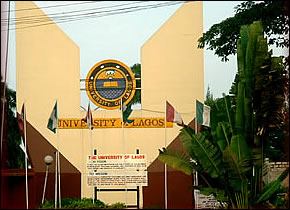 UNILAG Reopens Registration Portal.