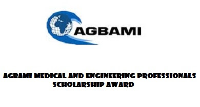 SCHOLARSHIP: Agbami scholarship offer 2016