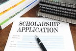 SCHOLARSHIP ALERT: NWAG SCHOLARSHIP FOR FEMALE NIGERIAN UNDERGRADUATE STUDENTS.
