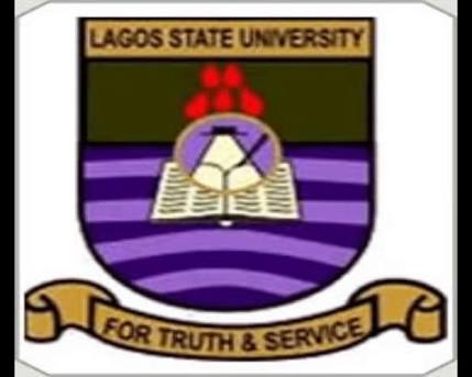 I FAILED JAMB 7 TIMES – LASU BEST GRADUATING STUDENT
