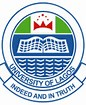 UNILAG school of Foundation studies begins Admission for 2016/2017 Session