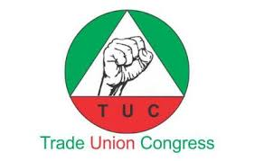 UNIPORT CRISIS: Trade Union Congress Condemns killing of 3 students