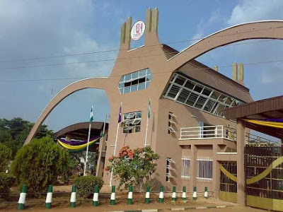 See the Winners List for the Uniben 2015/2016 SUG elections