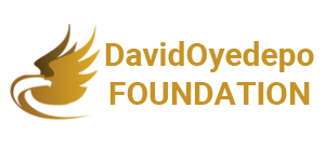 DAVID OYEDEPO FOUNDATION TERTIARY EDUCATION AID OFFER for 2016