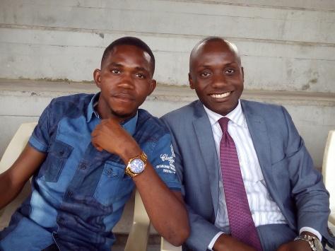 Bloodlesss medicine an surgery week UCTH nigeria