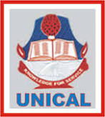 UNICAL 2016/2017 SESSION FRESHERS ORIENTATION.