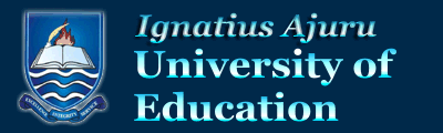 IAUE PREDEGREE ADMISSION FORM IS OUT.