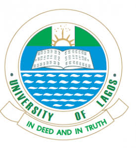 UNILAG FACULTY OF SCIENCE SERIES: ROBOTICS AND ITS APPLICATION.