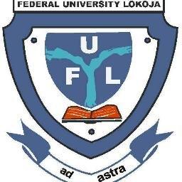 Federal University lo
