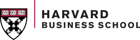 harvard-business-school-768x224
