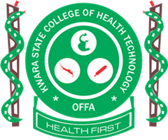kwara-state-college-of-health-technology-offa