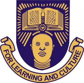 SENATE ENDORSES OAU MANAGEMENT'S ACTION ON PROSECUTION OF STUDENTS