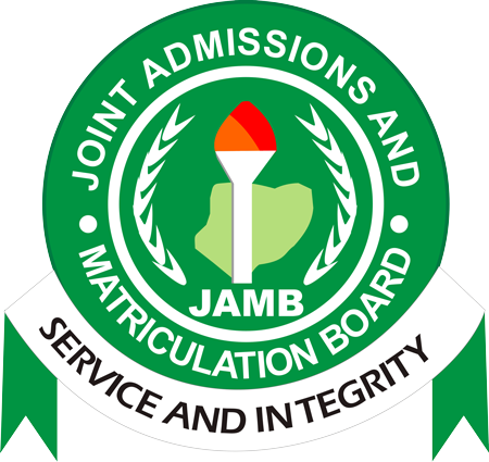 JAMB Released ALL Withheld 2018 UTME Results (Updated)