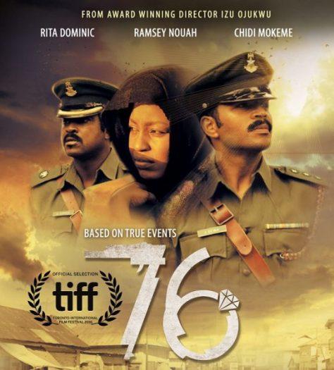 76-Movie-541x600.jpg