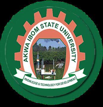 AKWA IBOM STATE UNIVERSITY MATIRCUALTION 2017
