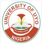 UNIUYO SPECIAL PGDE ADMISSION FORM