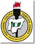 2017 NYSC BATCH A TIMETABLE