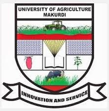 Federal University of Agriculture Makurdi Holds Orientation This Week