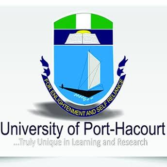 UNIPORT Diploma in Law Admission Form is Out – 2017/18