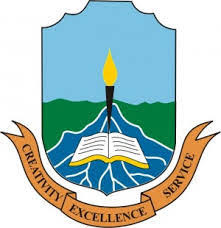 NDU WINS FIRST INTER-UNIVERSITY POLITICAL DEBATE COMPETITION