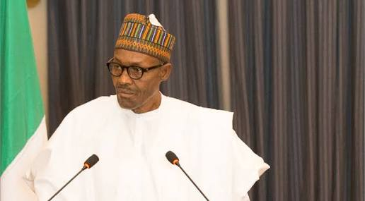 STUDENTS WITH LESS THAN 0.5 CGPA SHOULD BE EXPELLED – PMB