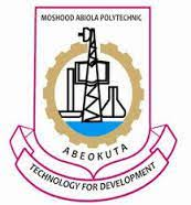MAPOLY TO BE UPGRADED TO A UNIVERSITY, TO BECOME 11TH UNIVETSITY IN OGUN STATE.