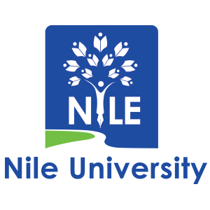 NILE UNIVERSITY: STUDENTS WHO APPLY AS FIRST CHOICE TO GET IPAD AIR 2, 100% Scholarship Available.
