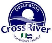 Cross River at 50; overview of the state