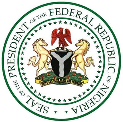 Democracy Day: FG Declares May 29 Public Holiday