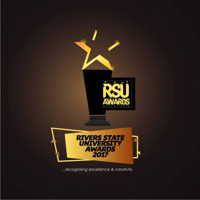 RSU AWARDS 2017: SEE FULL NOMINATION LIST