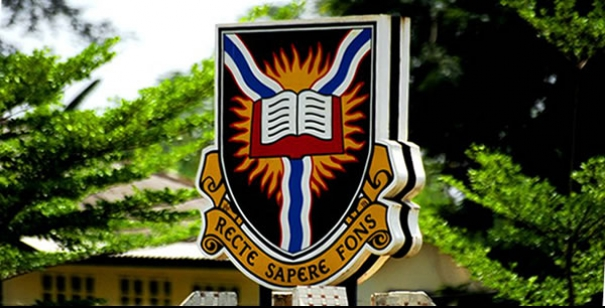UNIVERSITY OF IBADAN NOT ADMITTING PHARMACY OVER LOSS OF ACCREDITATION