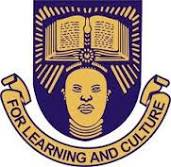 GREAT IFE STUDENTS' UNION CONDEMNS COLORED WATER IN THE SCHOOL COMMUNITY