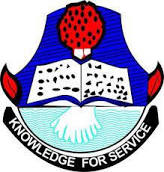 UNICAL SUG: SENATE REJECTS EXECUTIVE PRESIDENTS LIST OF NOMINATIONS FOR JUDICIARY