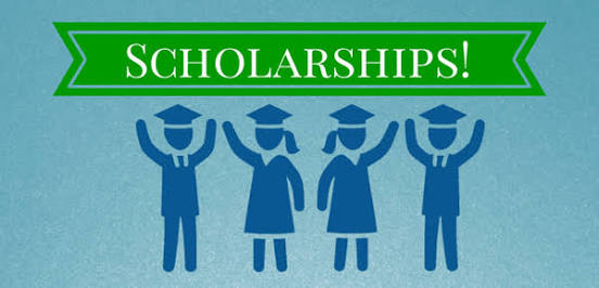 TOP AVAILABLE SCHOLARSHIPS TO SCHOOL ABROAD IN NIGERIA