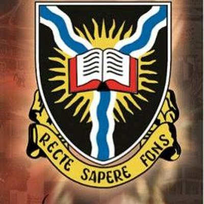 UNIVERSITY OF IBADAN VC EXPLAINS REASON FOR CLOSURE OF SCHOOL