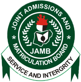 UTME2017: 62,140 Candidates Set To Re-write JAMB On 1st Of July