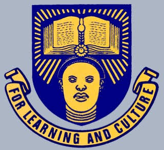 OAU GETS NEW DEAN OF STUDENTS' AFFAIRS, AS FORMER DEAN BECOMES GOVERNORS SPECIAL ADVISER
