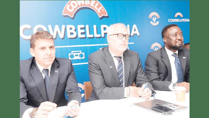 REGISTRATION FOR 2019 COWBELLPEDIA BEGINS